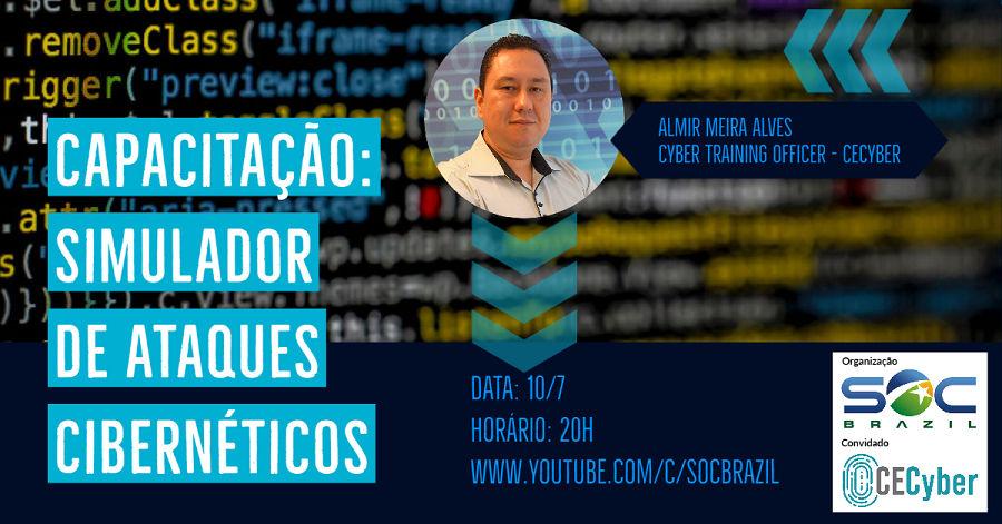 Live_SOC_Brazil